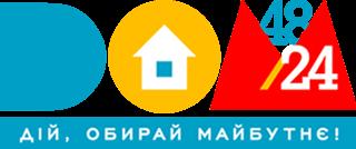 Д.О.М.48.24
